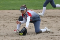 Gallery: Softball Stanwood @ Oak Harbor